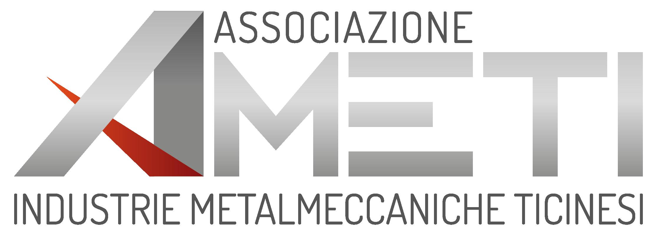 AMETI - Associazione Industrie Metalmeccaniche Ticinesi
