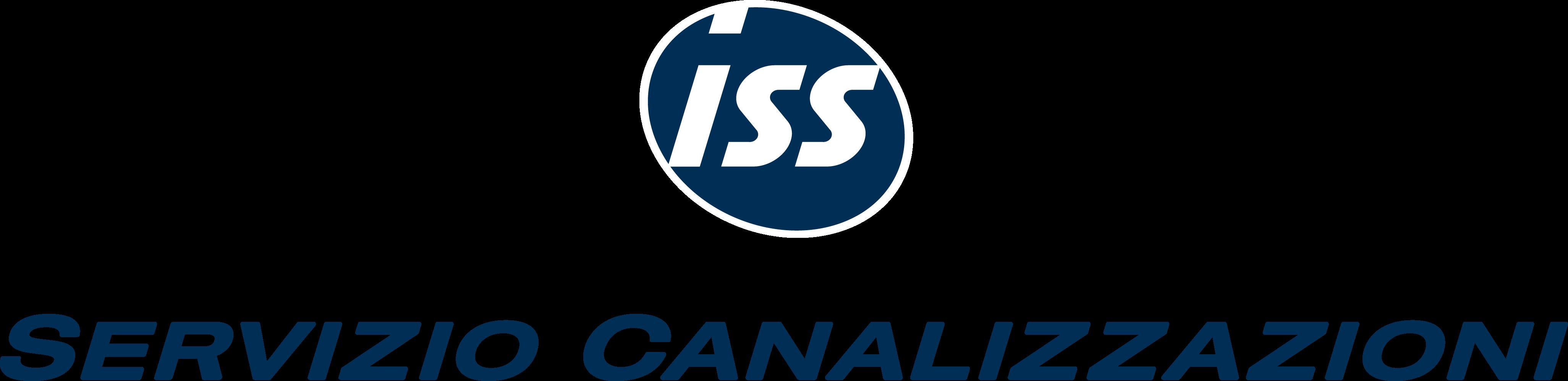 ISS Servizio Canalizzazioni SA