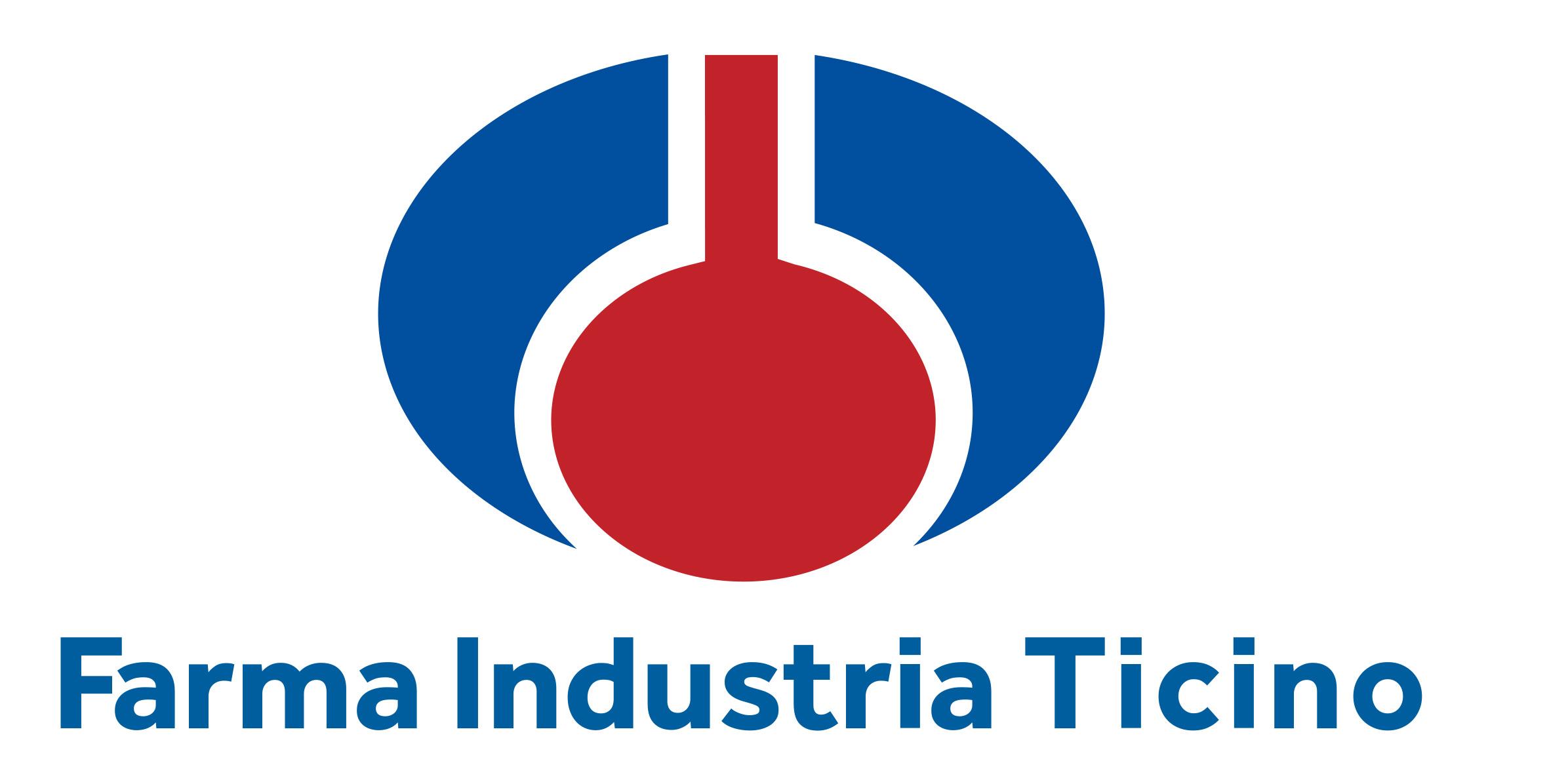 FARMA INDUSTRIA TICINO - Associazione ticinese delle industrie chimiche e farmaceutiche