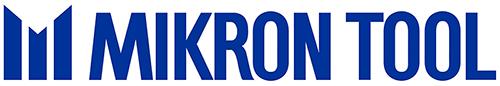 Mikron Tool SA Agno