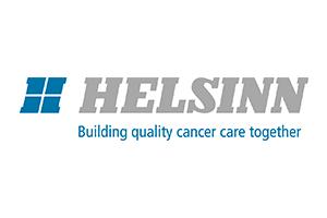 Helsinn Advanced Synthesis SA