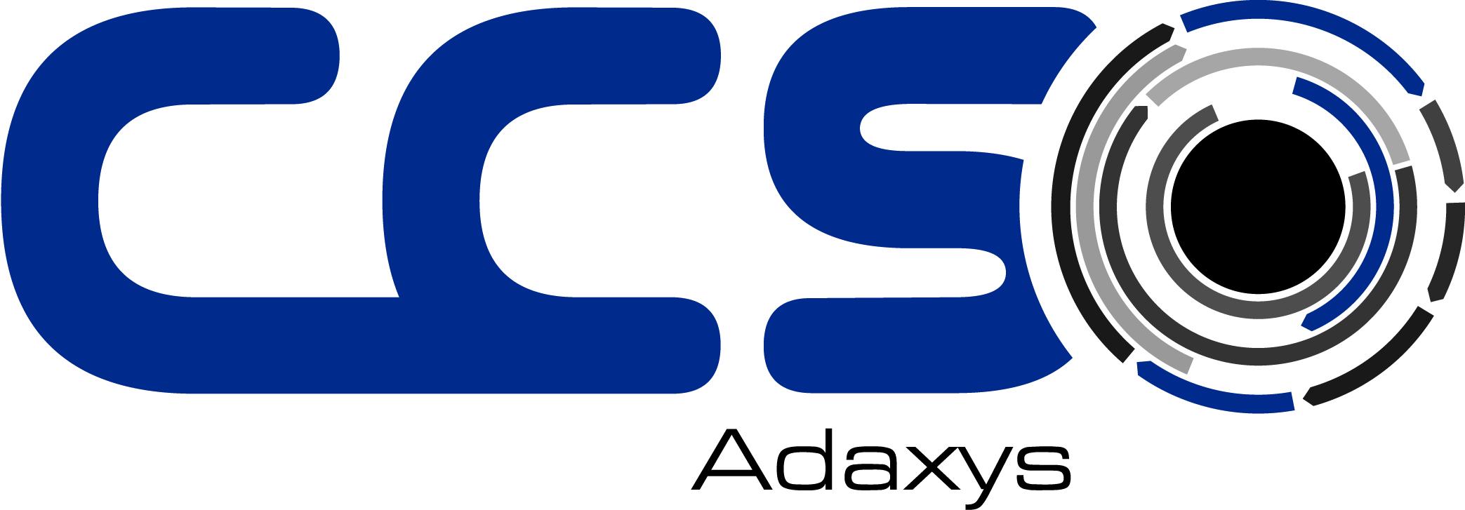 CCS Adaxys AG