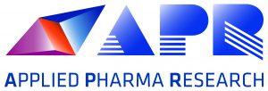 APR Applied Pharma Research SA