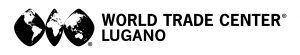 Associazione World Trade Center Lugano