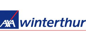 AXA Winterthur - Settore rischi aziendali