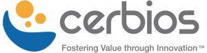 Cerbios-Pharma SA
