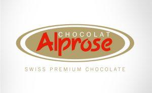 Chocolat Alprose SA