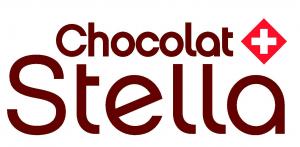 Chocolat Stella SA