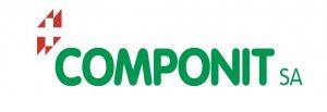 COMPONIT SA