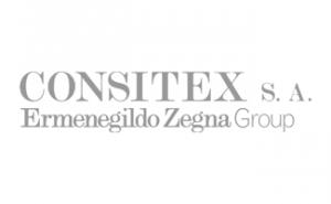 Consitex SA