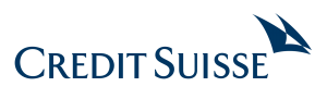 Credit Suisse SA