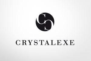 CRYSTALEXE SA