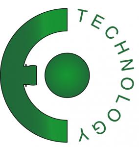 Ecotechnology & Financing B.V.
