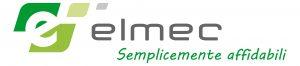 Elmec Suisse SA