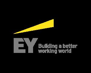Ernst & Young SA