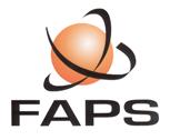 FAPS Engineering SA