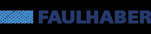 Faulhaber Minimotor SA