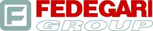 Fedegari (Suisse) SA
