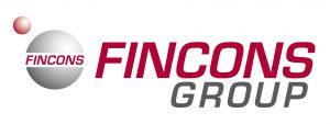 Fincons Group AG (succursale di Lugano)