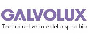 Galvolux SA