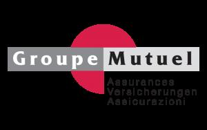Groupe Mutuel Assicurazioni