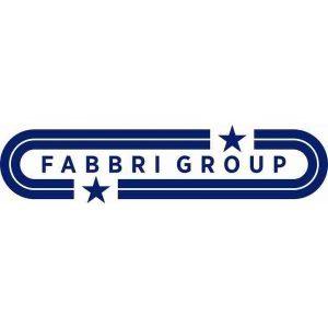 Gruppo Fabbri (Svizzera) SA
