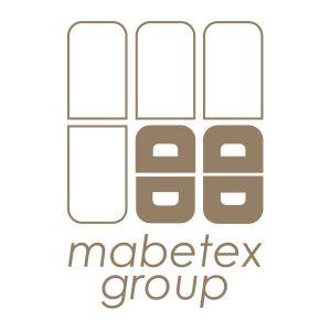 Gruppo Mabetex