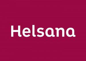 Helsana Assicurazioni SA - Direzione vendita Svizzera italiana
