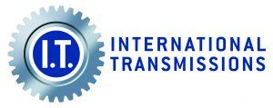 I.T. International Transmissions SA