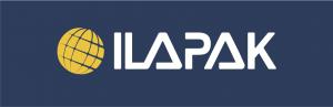 Ilapak International SA