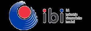 Industrie Biomediche Insubri SA