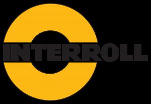 Interroll SA