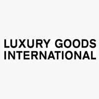 Luxury Goods International SA