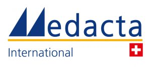 Medacta International SA