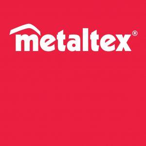 Metaltex SA