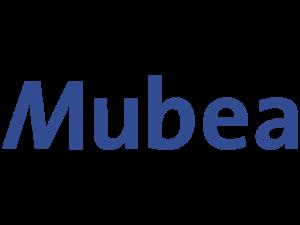 Mubea Fabbrica Molle SA