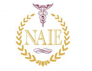 NAIE Natural Alternatives International Europe SA