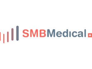SMB Medical SA