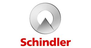 Schindler Supply Chain Europe Ltd - Locarno Branch SA