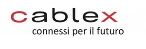 Cablex SA