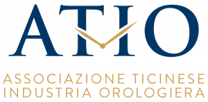 ATIO - Associazione Ticinese Industria Orologiera