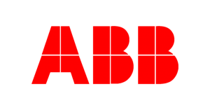 ABB Industrial Solutions (Switzerland) SA
