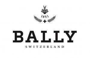 Bally Schuhfabriken SA