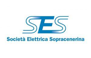 Società Elettrica Sopracenerina SA (SES)