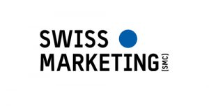 Swiss Marketing (SMC) Ticino