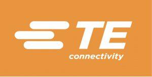 TE Connectivity Solutions GmbH - Bioggio Plant