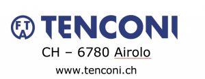 Tenconi SA