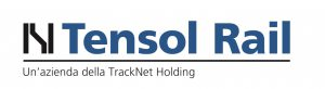 Tensol Rail SA