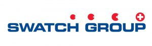 The Swatch Group Assembly SA