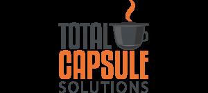 Total Capsule Solutions SA